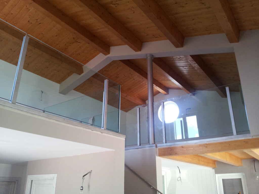 case-antisismiche-coperture-acciaio-e-legno-5