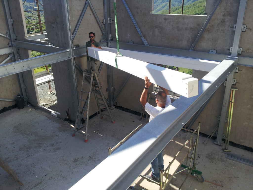 case-antisismiche-solai-acciaio-e-legno-1