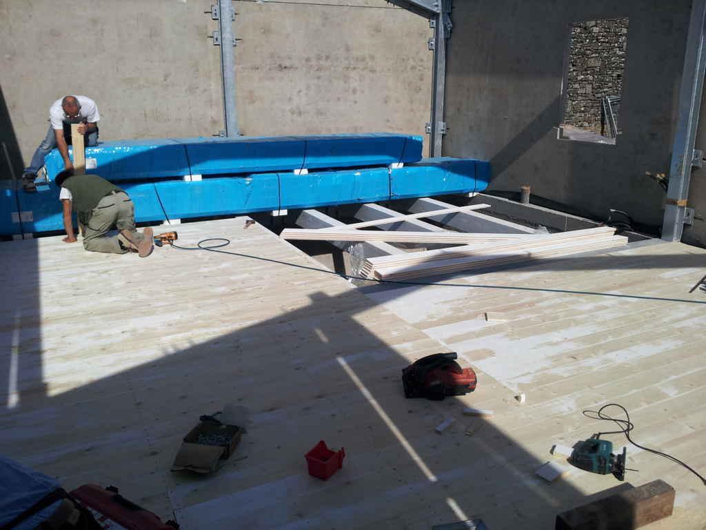 case-antisismiche-solai-acciaio-e-legno-3