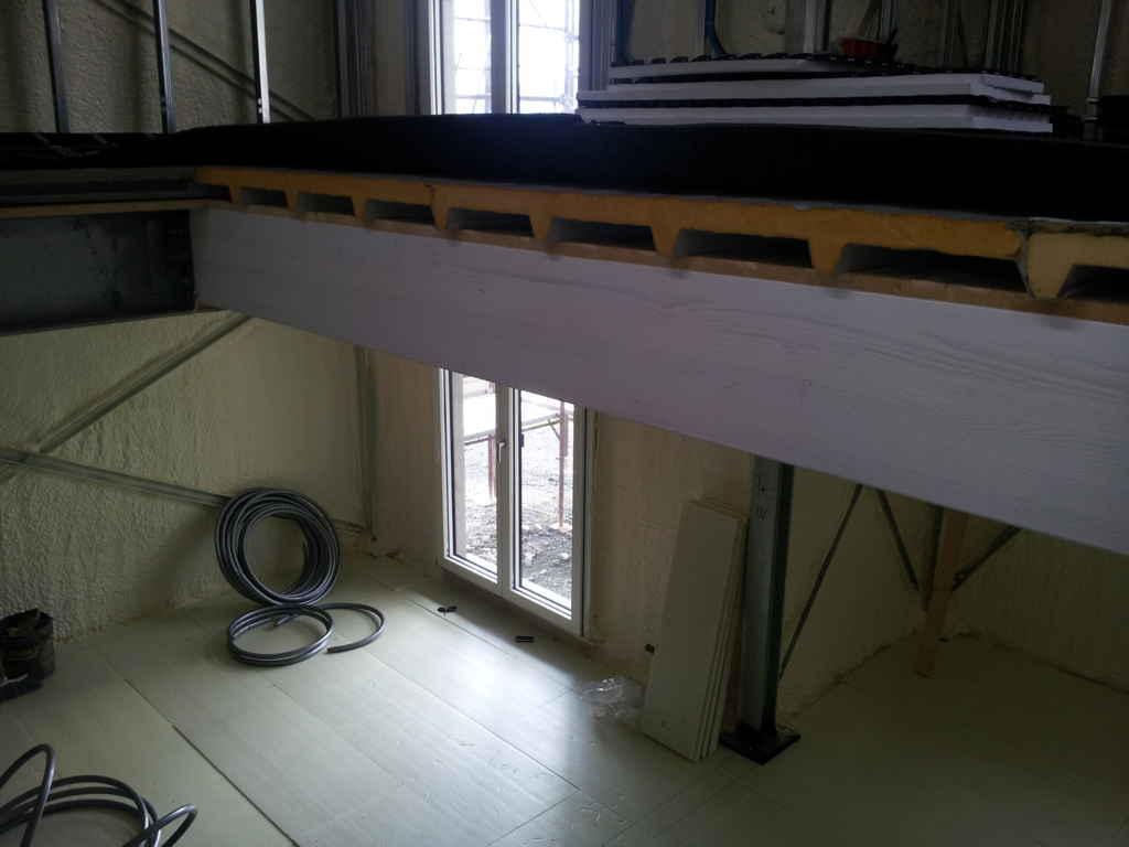 case-antisismiche-solai-acciaio-e-legno-5