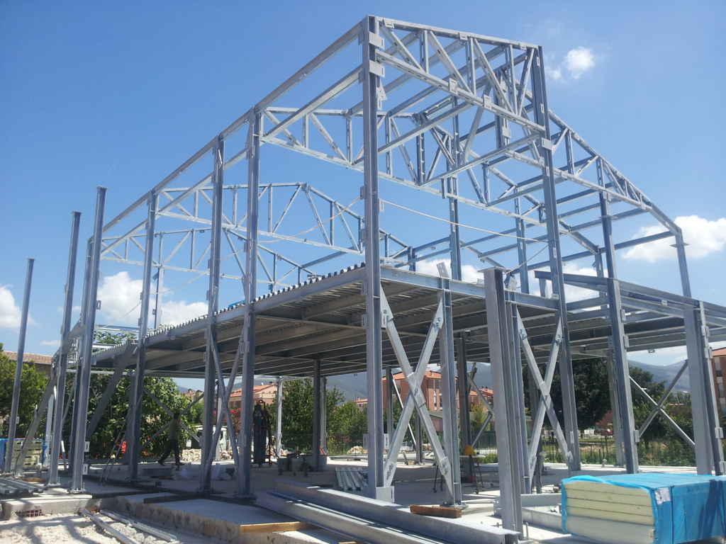 case-antisismiche-struttura-acciaio-5