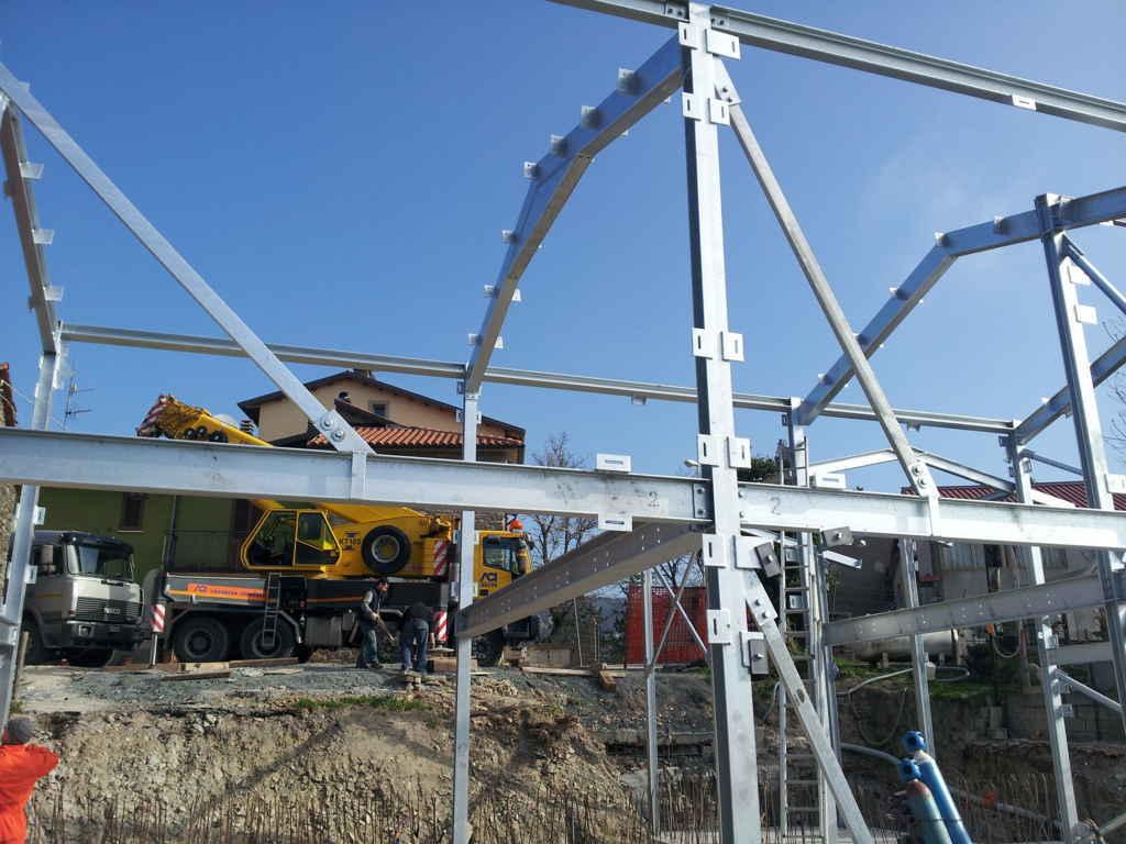 case-antisismiche-struttura-acciaio-e-legno-2